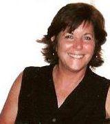Trish  Marrapese, Agent in Central Falls, RI