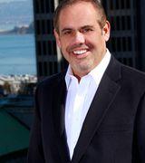 Darwin Tejada, Agent in San Francisco, CA