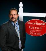 Robert  Vanni, Real Estate Pro in Atlanta, GA