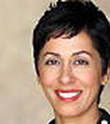 Fariba Tiffany, Real Estate Agent in Los Angeles, CA