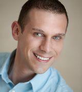 Profile picture for Nate  Smith