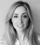Sara Dillan, Real Estate Pro in Boston, MA