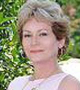 Lynette Gava…, Real Estate Pro in Chapel Hill, NC