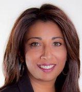 Profile picture for Rachel Patel