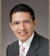 Ricardo Vasq…, Real Estate Pro in Washington, DC
