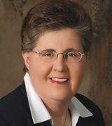 Cindy Leiterman, Agent in Bellevue, WA