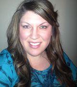 Emily Scott, Real Estate Pro in Paducah, KY