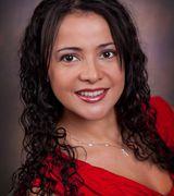Mary Luz  Va…, Real Estate Pro in Boca Raton, FL