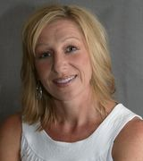 Rebecca Adams, Real Estate Pro in Tampa, FL