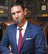 Tai Savet, Real Estate Pro in West Hollywood, CA