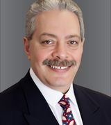 Fred Sawiris, Real Estate Pro in Tenafly, NJ