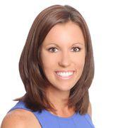 Nicki Huprich, Real Estate Pro in Galveston, TX