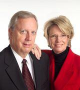 Bud and Sara…, Real Estate Pro in Wichita, KS