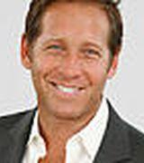 Rick Teed, Agent in san francisco, CA