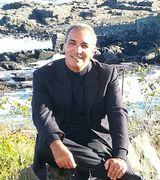 Mark Liberman, Real Estate Agent in ,