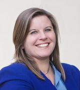 Martha Fellows, Real Estate Agent in Ojai, CA