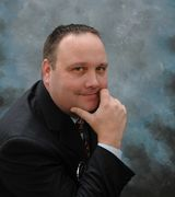 Brad Braun, Real Estate Pro in Folly Beach, SC