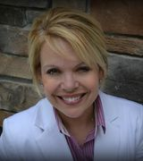 Becky Buckland, Real Estate Agent in Green Bay, WI