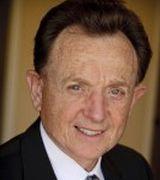 Ron Accornero, Agent in ORANGE, CA