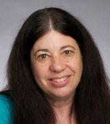Susan Baum, Real Estate Agent in Lenox, MA