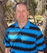 Marty Carpen…, Real Estate Pro in payson, AZ