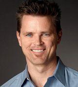 Scott Vosbur…, Real Estate Pro in Greensboro, NC