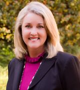 Carolyn Hass…, Real Estate Pro in Mobile, AL