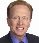 Rich Gross, Agent in Prior Lake, MN