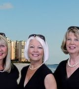 Claudia Bruni, Real Estate Pro in Marco Island, FL