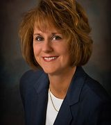 Barbara Green, Real Estate Agent in cary, NC