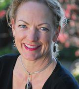 Carolina Salmonsen, Real Estate Agent in Sonoma, CA
