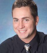 Jonathan Trivett, Agent in Largo, FL