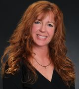 Anne-Marie Tustin, Agent in Yardley, PA