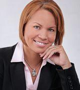 Alicia Nunez, Real Estate Pro in Union City, NJ