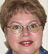 Glenda Allen, Agent in Martinsburg, WV