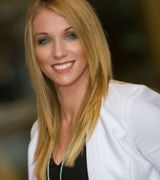 Tiffany Grif…, Real Estate Pro in Phoenix, AZ
