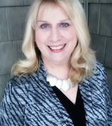 Diana Gardner, Real Estate Pro in Elizabeth City, NC