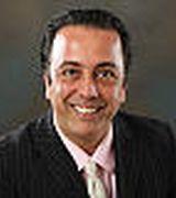 Ken Doroodian, Real Estate Pro in Danville, VA