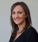 Stephanie Larscheid, Agent in Scottsdale, AZ