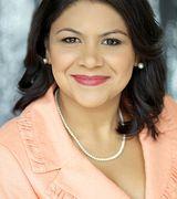 Carolina Guzman, Agent in Dallas, TX