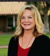 Kathy Curtis, Real Estate Pro in Carlsbad, CA