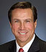 James Nagle, Real Estate Agent in Lexington, KY