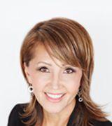 Sue Ramminger, Agent in Round Rock, TX