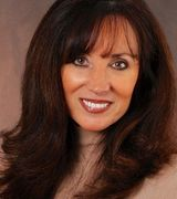 Marilyn Cang…, Real Estate Pro in Staten, NY