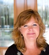 Susan McFadd…, Real Estate Pro in Fort Collins, CO