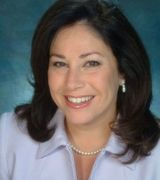 Maryanne Jac…, Real Estate Pro in El Cajon, CA