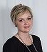Jaime Russo, Real Estate Pro in Easley, SC