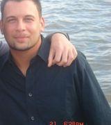 Dominic Rio, Real Estate Pro in New York, NY