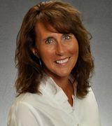Judy Hennen, Real Estate Agent in Chanhassen, MN