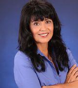 Robin Swirczek, Real Estate Agent in Laguna Niguel, CA